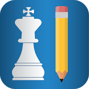 Chess Notation Trainer 1.4