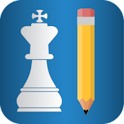 Chess Notation Trainer 1