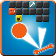 Bricks Demolition Game 1.0.0.0
