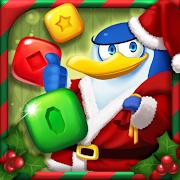 Pengle - Penguin Match 3 2.0.5