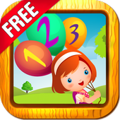 Kids Math Games 1.0