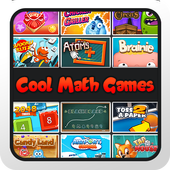 Cool Math Games 2.0.1
