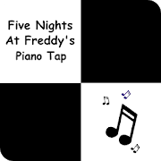 Piano Tap - fnaf 10 APK Download - Android Arcade Games
