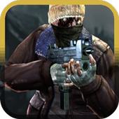 Shooter Zombie 1.0.2