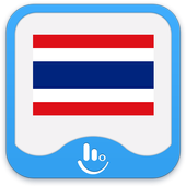 Thai for TouchPal Keyboard 5 8 1 5 APK Download - Android