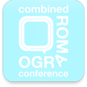 '16 OGRA/ROMA Combined Conf.