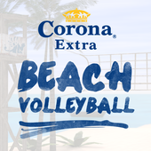 Corona Beach Volleyball 0.64