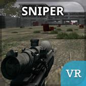 Sniper VR 1.4