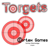 Targets 1.1