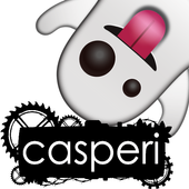 Casperi Shadow 5.0.3