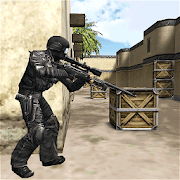 Counter Terrorist Shot 1.1