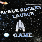 Space Rocket Launch 1.0