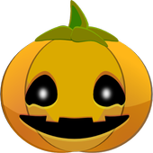Pumpkin Pop 1.4