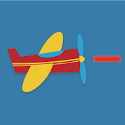 Air Fighter - shoot airplane 1.0.44