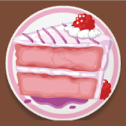 Defend Cake - from bugs