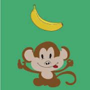 Save The Banana-falling banana 1.0.41