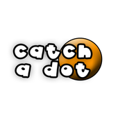 Catch A Dot! 2.0