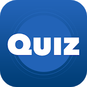 Super Quiz Português 6.3.7