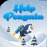 Help Penguin 1.0