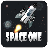 Space One Shoot Up 1.3
