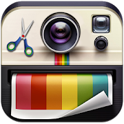 Photo Editor Pro - Effects 6.3