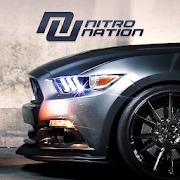 NITRO NATION™ 6 6.2