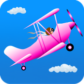 Loopy Plane 1.2.1