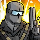 Deadlock: Online 1.25