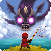 Legend of the Skyfish 1.0.10