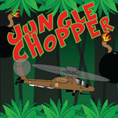 Jungle Chopper 1.2.1