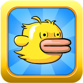 Flappy Duck 1.0.8