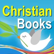 Christian Books 2.0