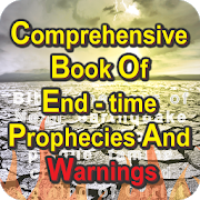 End Times Bible Prophecy 5.0