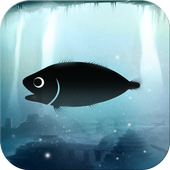LiTTLE FiSH 1.1.1