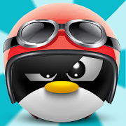 Penguin To Fly 1.0.0