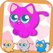 Learn Colors - for Kids 1.0