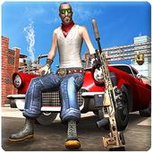 Gangsters Vegas Crime City 1.2