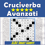 Cruciverba in Italiano gratis 4.0.7