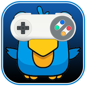 Game Pigeon Hill 1.2