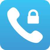 Cryptotel - Secure calls 1.02.03