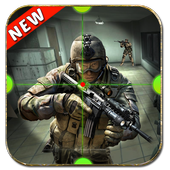 Counter Commando Strike 1.0.3