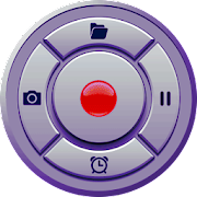 Screen Recorder Pro 2 0 APK Download - Android Tools Apps