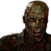 Walking Deads 1.0.1