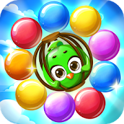 Bubble Spinner 1.2
