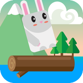 Jumpy Rabbit 1.1