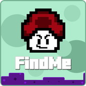 FindMe Rage Game 1.5