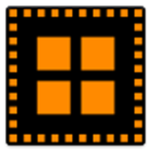 TrivialDrive 1.42