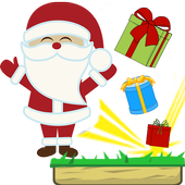 Christmas Santa Gift Delivery 1.0.0
