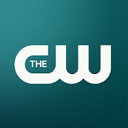 The CW 2.20