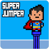 Super Jumper 1.0